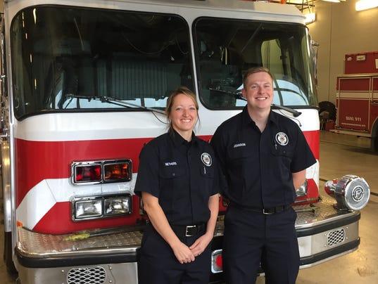 636455626417965244-New-firefighters.jpg