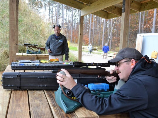 gun range-first shooters_6330