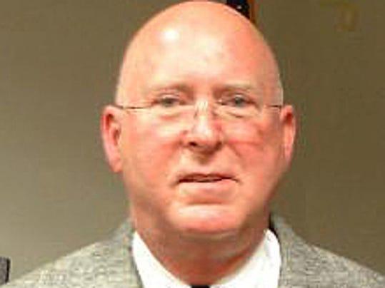 Ken Wilkinson LeePA