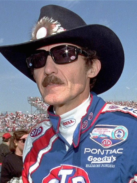 richardpetty.jpg