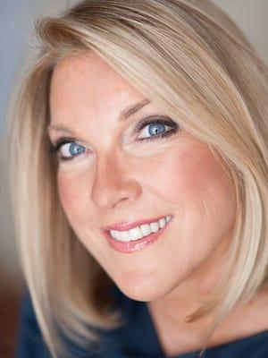 Mary Beth McDonald