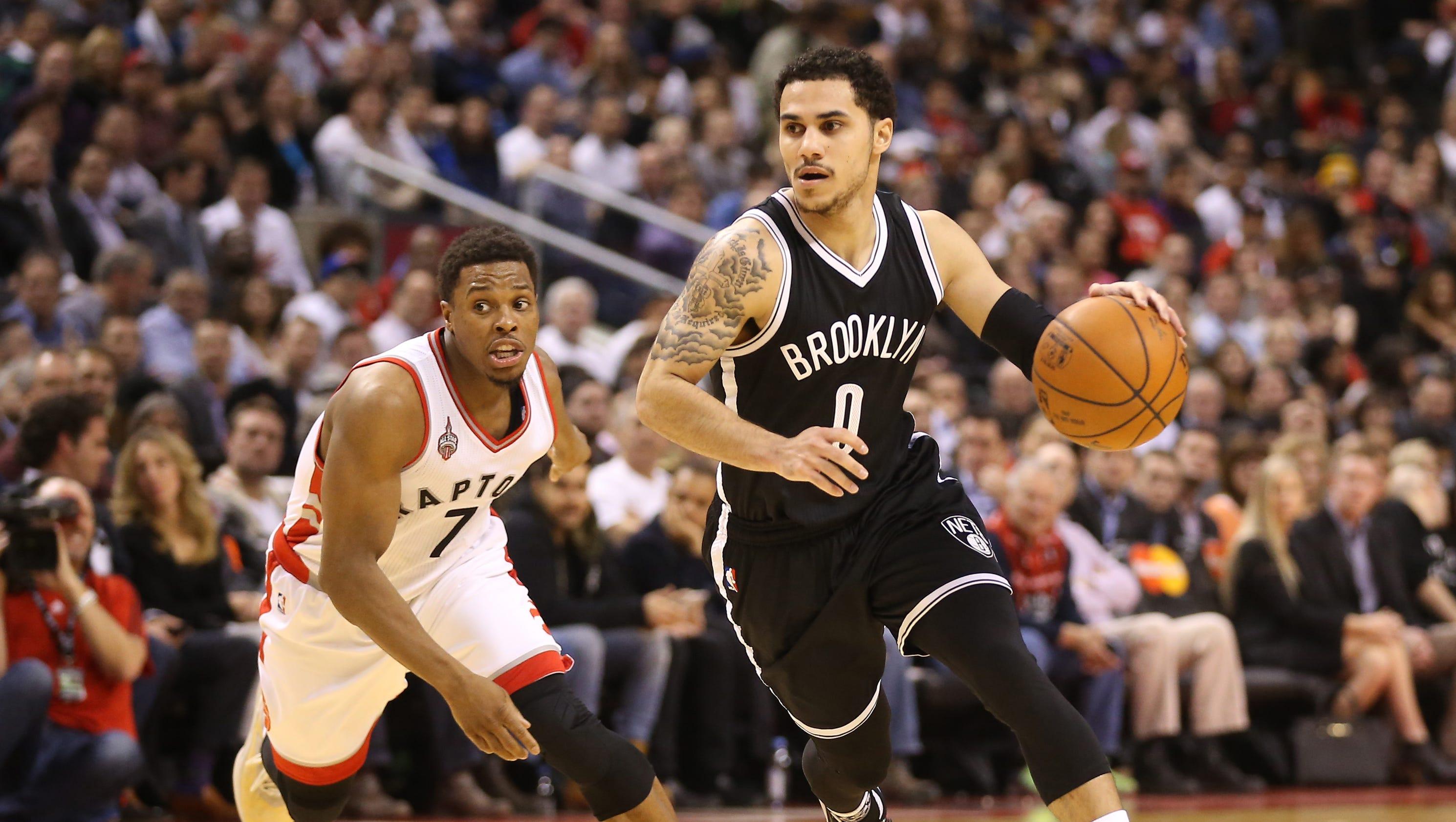 Nba Playoffs Games Tonight | All Basketball Scores Info