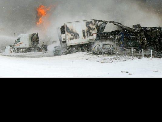 635564333830813800-crash