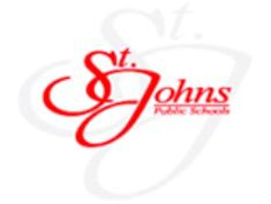St. Johns Schools logo.jpg