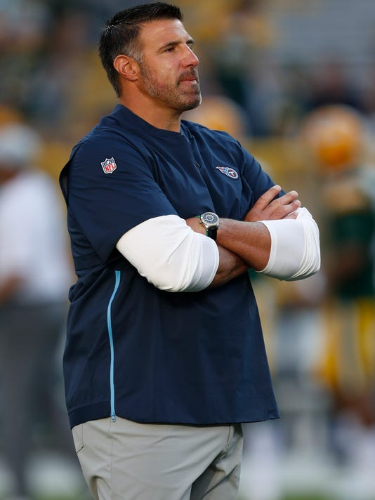 Titans_Packers_Football_42259.jpg