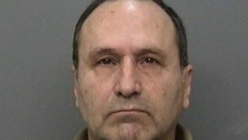 Update: Redding doctor's license suspended amid sexual assault allegations