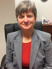 Kennie Riffey, 6th District City Council candidate