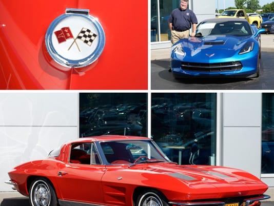 636057306843697795-bob-johnson-hot-car-2.jpg