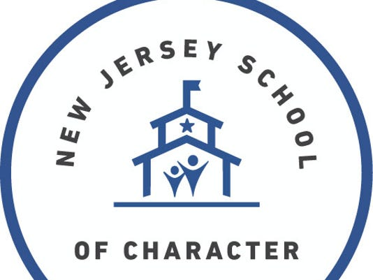 NJ Badge Large January 2017.jpg
