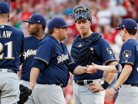 Brewers_Reds_Baseball_54523.jpg
