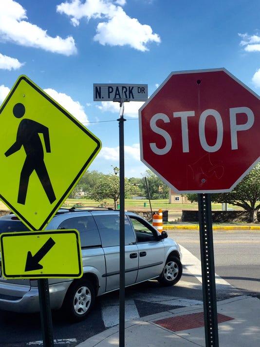 mcclellan ave crosswalk.jpg