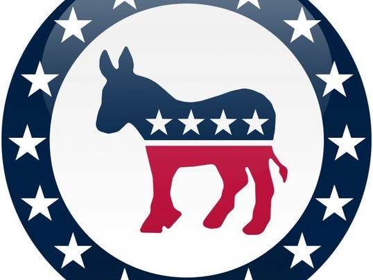 Grant County Democrats.jpg
