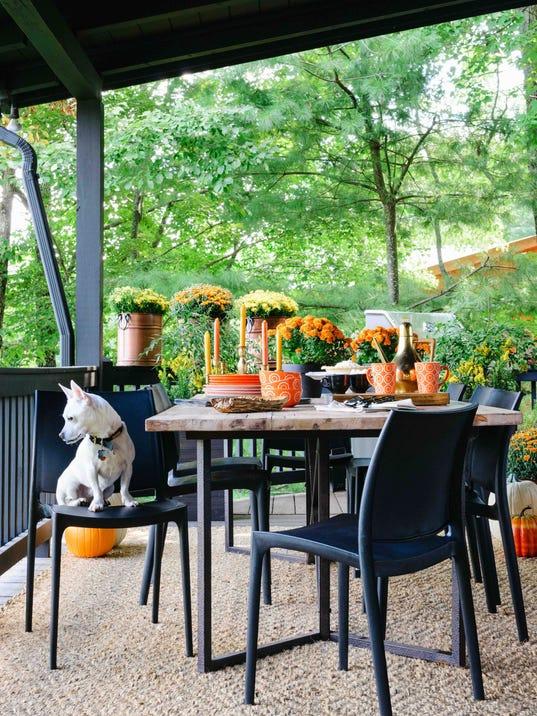 Homes-Designer-Autumn Exteriors (2)