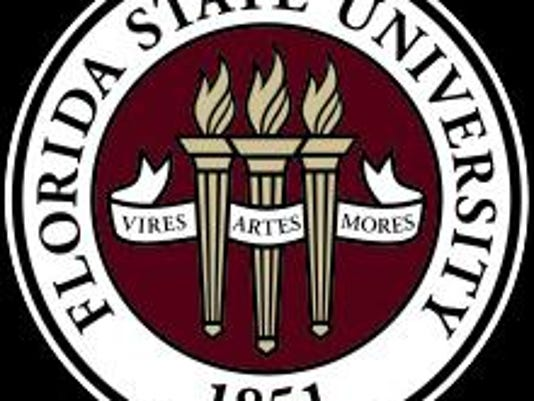FSUseal.png