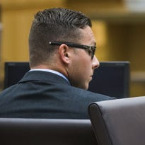 Murder trial of former Mesa police officer is set to begin Monday