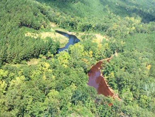 636096223658944927-colonial-pipeline-leak.jpg