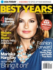 BESTYEARS_COVER