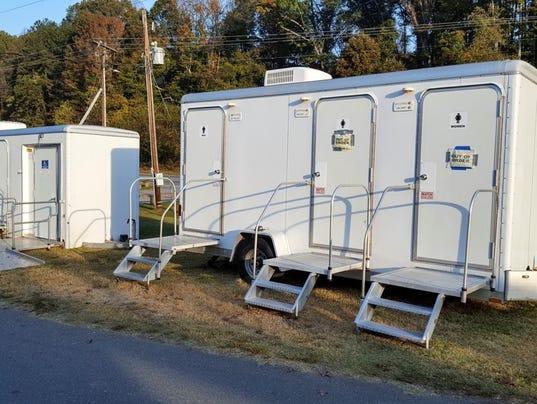 636138813142559024-Carrier-Park-bathrooms.jpg