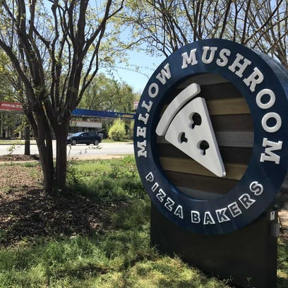 Clemson Mellow Mushroom sets opening date with 26 beer taps and a state-of-the art oven