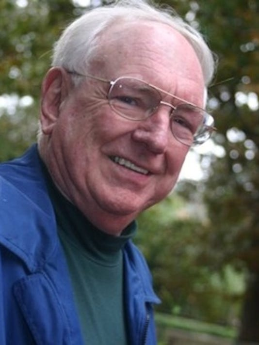 Jim O'Kane_web.jpg_20140523.jpg