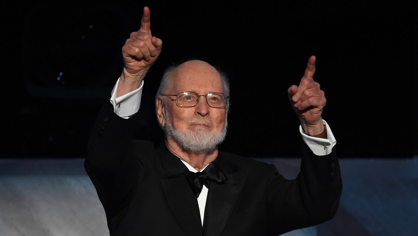 John Williams comes to Indy: Ticket availability and what you need to know