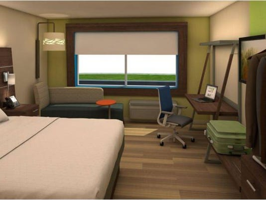 636632539426822186-Holiday-Inn-Interior-Guest-Room.jpg