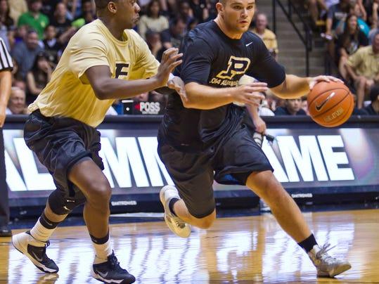 LAF Purdue 18alumni game_16.jpg