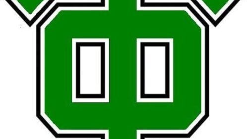 CONTRIBUTED PHOTO Thousand Oaks High School logo