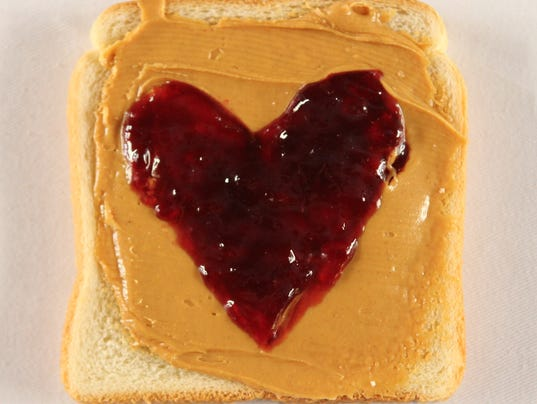 Celebrate National PB&J Day helping make 5,000 sandwiches for Phoenix shelter