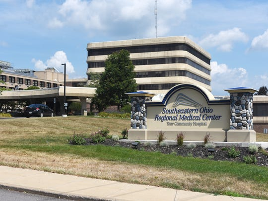 While still an independent hospital with a local board, Southeastern Ohio Regional Medical Center in Cambridge has recently entered into a partnership with OhioHealth to grow Southeastern's cardiology/vascular, orthopedics, cancer and neurology services.