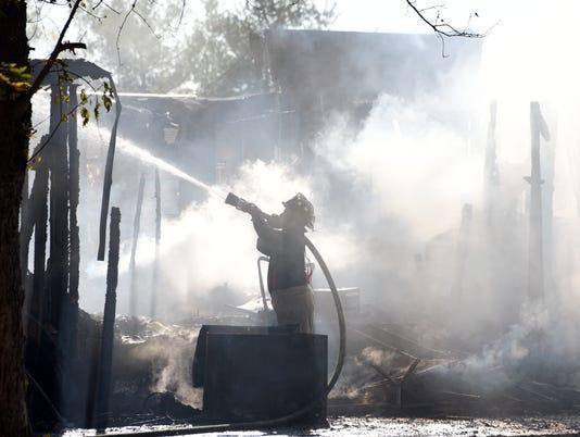01-CGO-1107-House-Fire.JPG