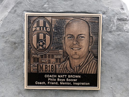 636154973435184952-zan-matt-brown-memorial.jpg