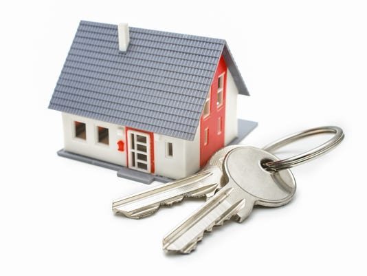636252679446216649-BIZ-Home-keys.jpg