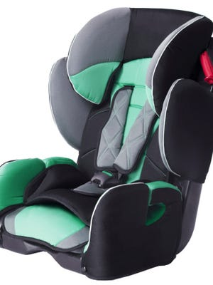 Safe Kids Wood County strongly urges all parents and caregivers to register car seats.