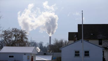 Barrel refurbishing investigation into Wisconsin plants reveals risks, leads to action