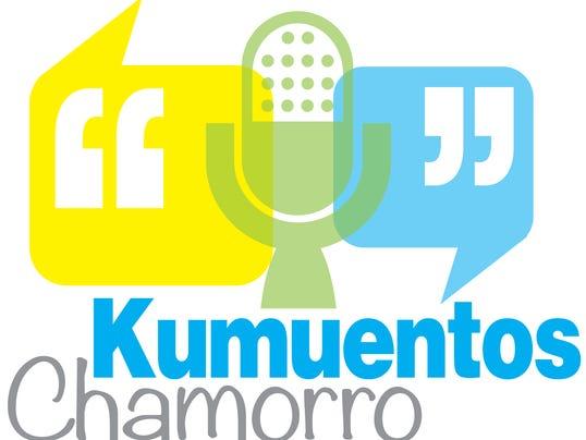 636269550099175111-Kumuentos-Chamorro-logo-01.jpg