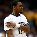 Monmouth winning with ESPN3 broadcasts