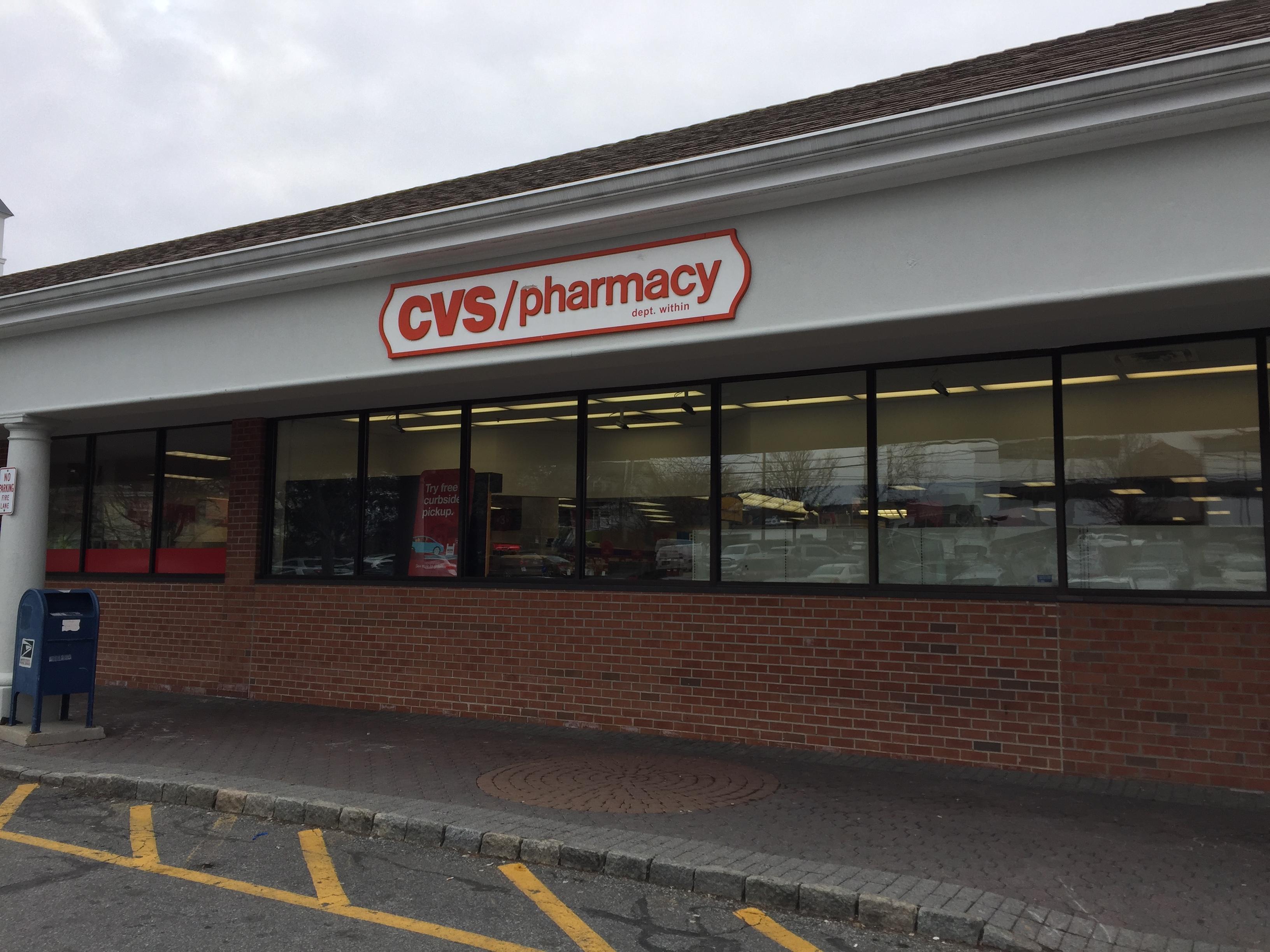 Armoured Vehicles Latin America ⁓ These Cvs 24 Hour Pharmacy Near Me Now