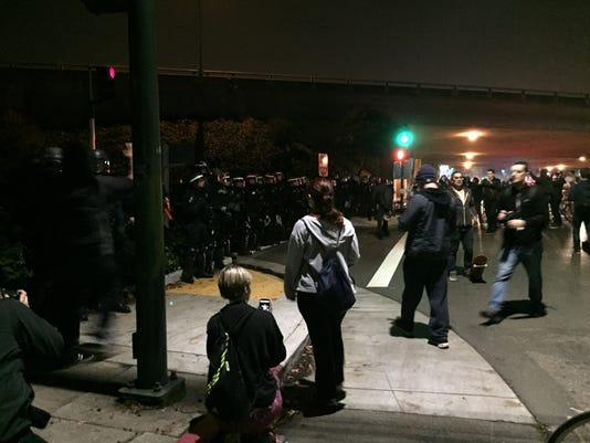 berkeley-protests-5814