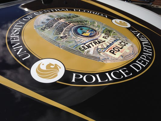 635579679111068665-police-car6