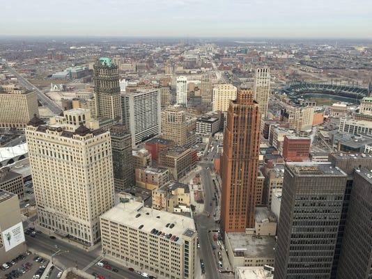 635624614086238894-Penobscot-Building-downtown-Detroit-skyscraper