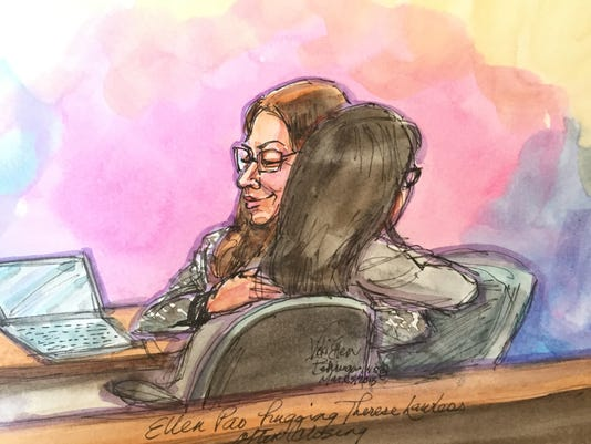 Ellen_Pao_and_Therese_Lawless