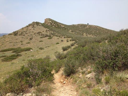 635633997363761401-FTCBrd-08-19-2012-Coloradoan-1-C005-2012-08-18-IMG-FTC0819-sp-hike-of-t-1-1-FU23E91G-IMG-FTC0819-sp-hike-of-t-1-1-FU23E91G
