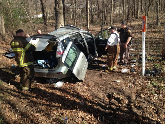 car accident-IMG-2339