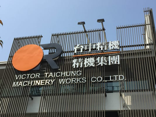 Victor_Taichung