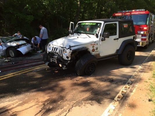 635679949577480661-crash