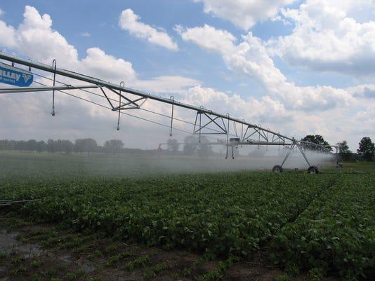 635693582228591083-irrigating.KBS.LTER.0001