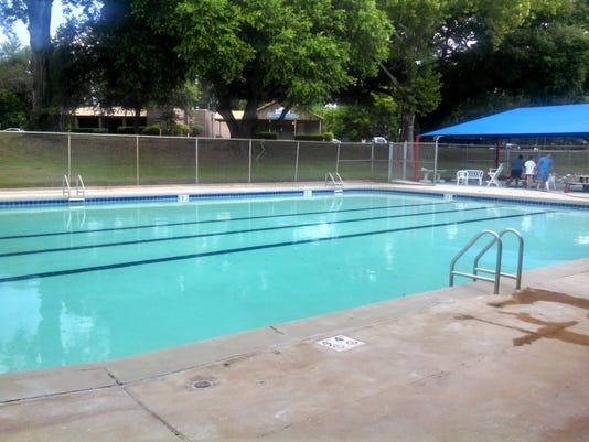 635696406830314433-Natchitoches-Pool