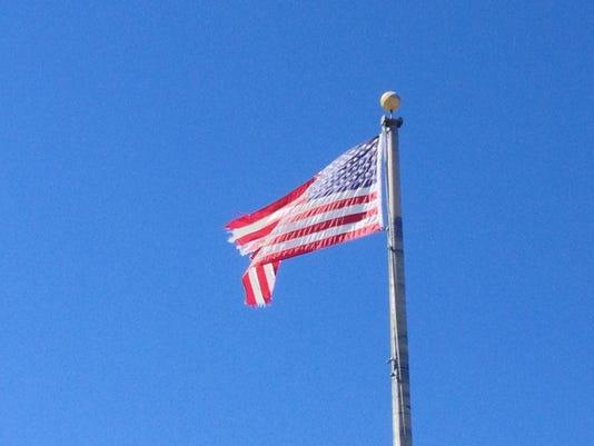 635714392521742915-American-flag-4681