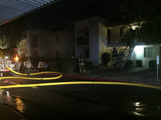 635739347365149936-Fire-crews-respond-to-an-apartment-fire-near-Union-Hills-Drive